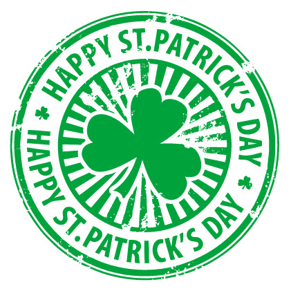 Happy-St-Patricks-Day
